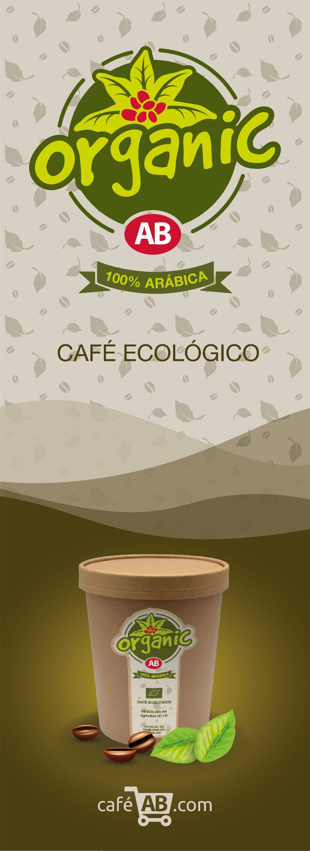 Café AB Organic