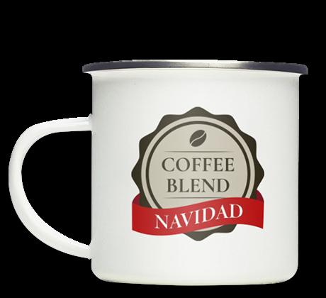 https://cafeab.com/files/shop/images/1542800484-taza-vintage-blend-navidad-1.png