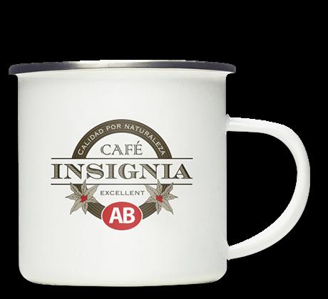 https://cafeab.com/files/shop/images/1542800526-taza-vintage-blend-navidad-2.png