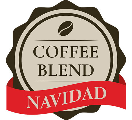 https://cafeab.com/files/shop/images/1542804718-sello-blend-navidad.png