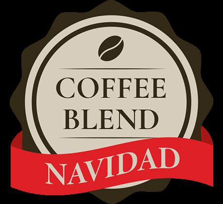 https://cafeab.com/files/shop/images/1542804753-sello-blend-navidad.png