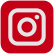 Instagram Café AB