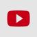 Youtube Café AB